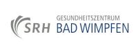 SRH Gesundheitszentrum Bad Wimpfen GmbH