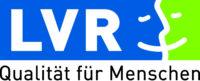 LVR-Klinik Mönchengladbach