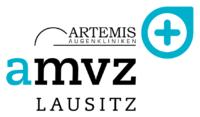 Augen-MVZ Lausitz GmbH