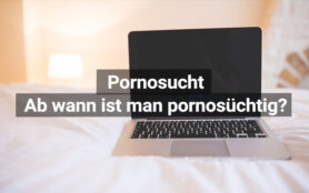 Pornosucht