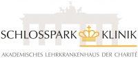 SPK Logo1 200x85