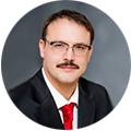 Email Portrait Oliver Hohmann