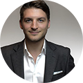Email Portrait Timo Krasko