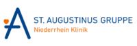 Niederrhein-Klinik Korschenbroich GmbH