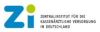 Zentralinstitut für die kassenärztliche Versorgung in der Bundesrepublik Deutschland Stiftung des bürgerlichen Rechts