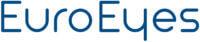EuroEyes Deutschland Holding GmbH & Co. KG