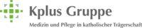 Kplus Gruppe - Medizin und Pflege in katholischer Trägerschaft