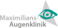 Maximilians MVZ Bad Kissingen