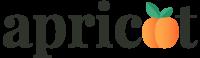Apricot Health GmbH