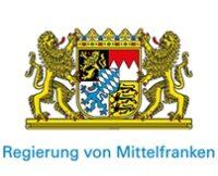Regierung von Mittelfranken