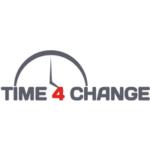 Time4change Q