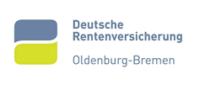 Deutsche Rentenversicherung Oldenburg-Bremen