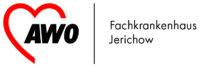 AWO Fachkrankenhaus Jerichow