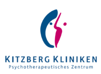 Psychotherapeutisches Zentrum Kitzberg-Klinik GmbH & Co. KG