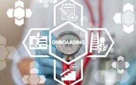 Onboarding Von Neuen Ärzten