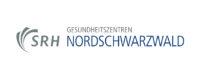 SRH Gesundheitszentren Nordschwarzwald GmbH