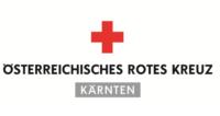 Österreichisches Rotes Kreuz Landesverband Kärnten