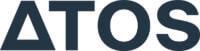 ATOS Orthoparc Klinik GmbH