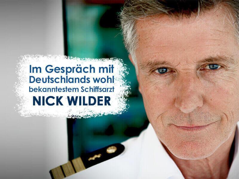 Blog Coverbild Nick Wilder 20201210