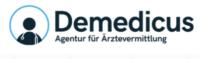 Demedicus Deutschland