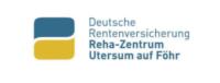 Reha-Zentrum Utersum auf Föhr