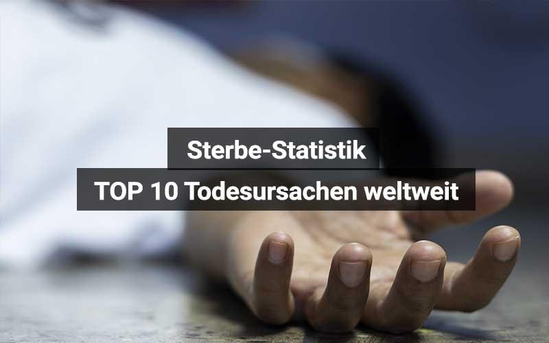 www.praktischarzt.de