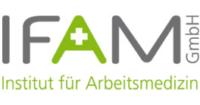 IFAM GmbH Institut für Arbeitsmedizin