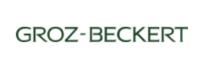 Groz-Beckert KG