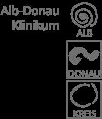 Krankenhaus GmbH Alb-Donau-Kreis