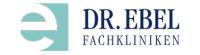 Dr. Ebel Fachkliniken GmbH