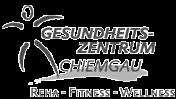 Gesundheits-Zentrum Chiemgau GmbH