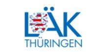 Landesärztekammer Thüringen Körperschaft des öffentlichen Rechts