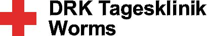 Logodrk