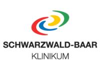 Schwarzwald-Baar Klinikum
