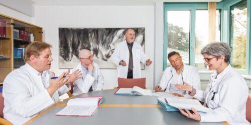 2017DRV KlinikGoehren 163 0020