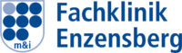 m&i-Fachklinik Enzensberg