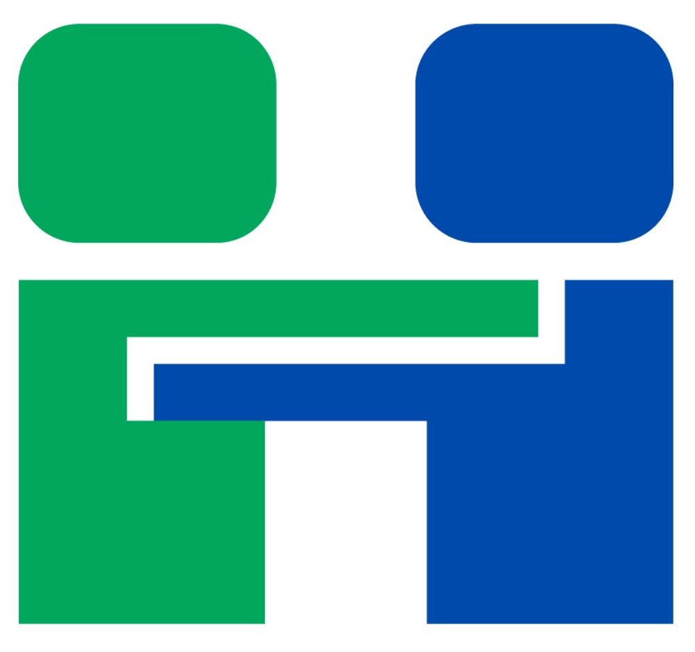 Logo HVLK GmbH