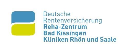Logo DRV Bund RZBK