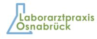 Laborarztpraxis Osnabrück