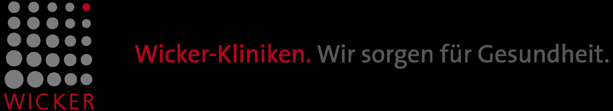 WICKER Logo Mit Claim Ab 2018 03 (002)