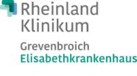 Rheinland Klinikum Grevenbroich Elisabethkrankenhaus