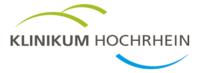 Klinikum Hochrhein GmbH