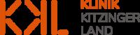 Klinik Kitzinger Land Kommunalunternehmen des Landkreises Kitzingen