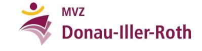 Logokreisspital