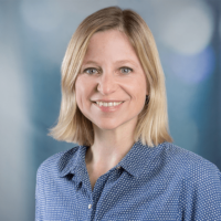 Dr. Nina Brenig