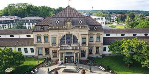 Eingang Krumittelhaus (002)