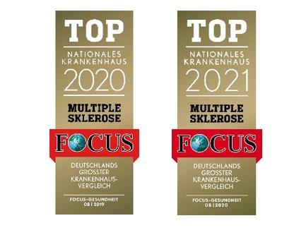 Focuspreis
