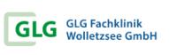 Fachklinik Wolletzsee