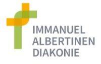 Immanuel Klinikum Bernau Herzzentrum Brandenburg