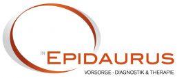 Logo Epidaurus